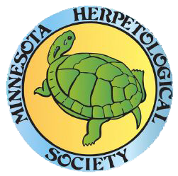 Adoption Program – MNHerpSoc